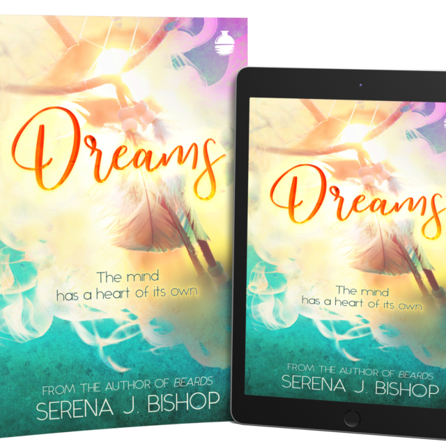 Serena J. Bishop – Dreams